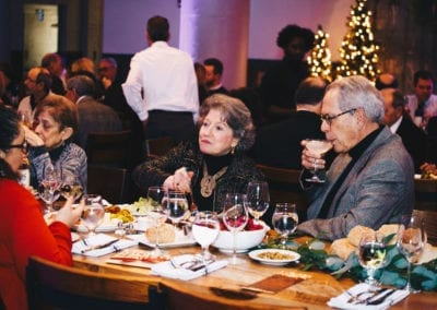 CCI Christmas Party 2019_58